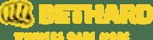 bethard 216x57 logo