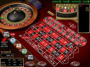 Hvor Flaks Må Man Ha For Vinne I Lotto