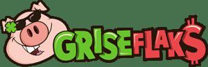 griseflaks logo 428x139