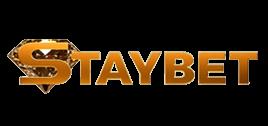 staybet logo 270x126