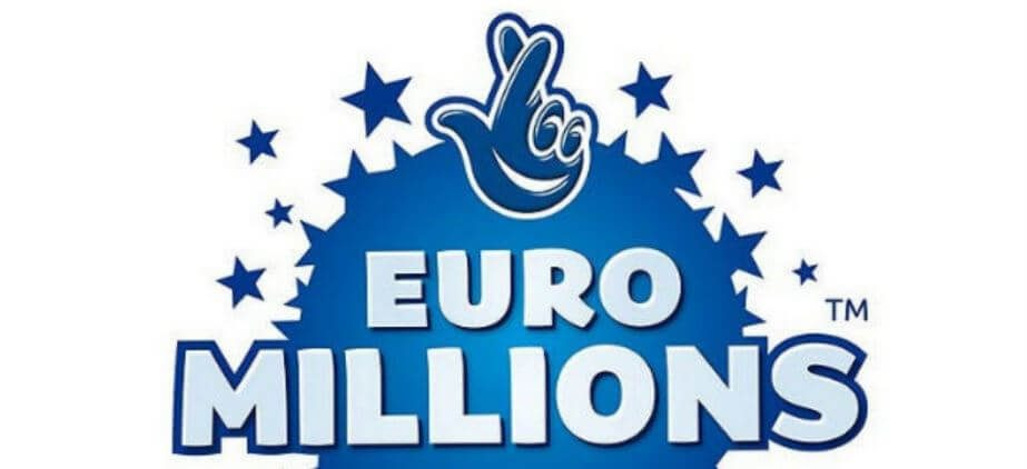 Alt om EuroMillions lotto