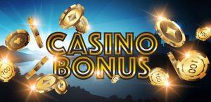 casinobonus chips