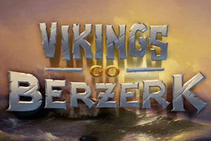 Yggdrasil Gaming – Vikings Go Berzerk