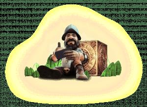 Net Entertainment – Gonzo's Quest