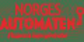 norgesautomaten logo
