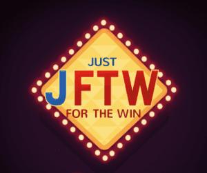 JFTW logo