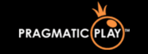 Pragmatic Play logo