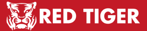 Red Toger Gaming logo