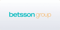 Betsson Group – BML Group