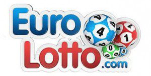 EuroLotto – Cherry Group