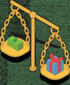 Betting bonus – innskuddsbonus