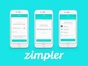 Zimpler – casino på faktura