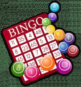 Bingo fra IGT
