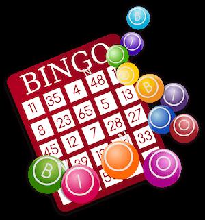 Bingoregler – kjøpr bingokuponger