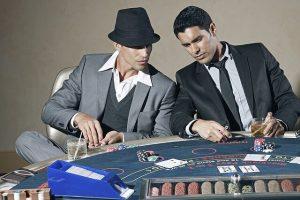 Casino i Sverige – spill casinospill på puben