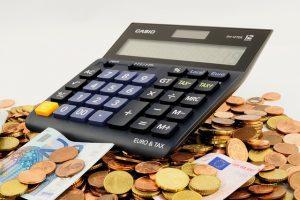 Skattefrie casinoer kan spare deg for mye penger