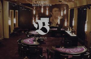 Casino Baden baden – Casino i Tyskland
