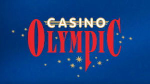 Casino Olympic – Casino i Estland