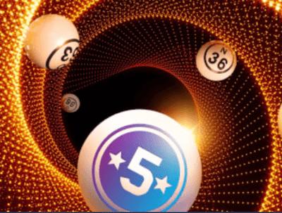 Maria Casino gratis bingo