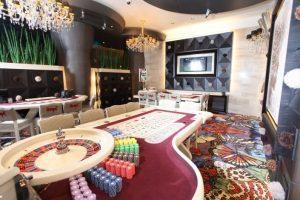 Olympic Voodoo Casino – Casino i Latvia