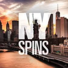 Casinoeventyr hos NYSpins
