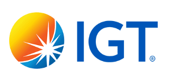 IGT – International Game Technology