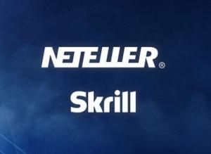 Betalingsmetode bonus med Skrill og Neteller hos NordicBet Casino