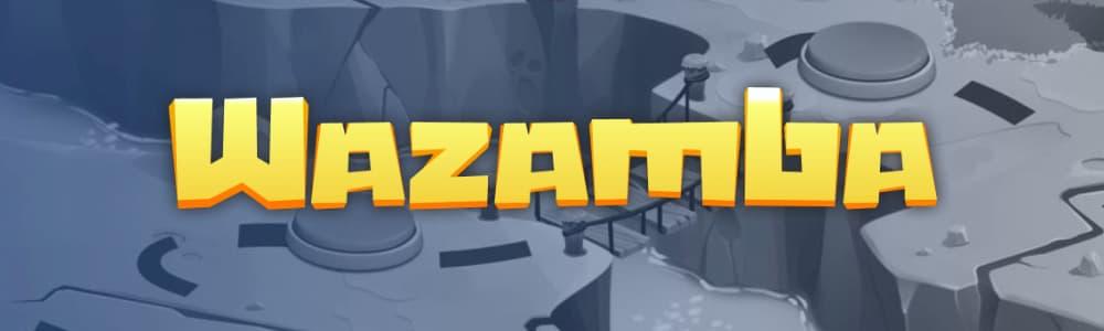 Wazamba Casino anmeldelse