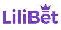Lilibet casino logo