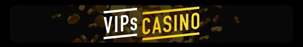VIPs Casino omtale