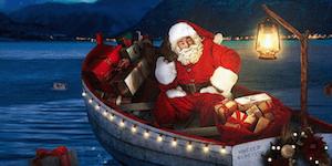 Betsson julekalender