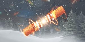 LeoVegas julekalender