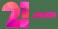 21com logo