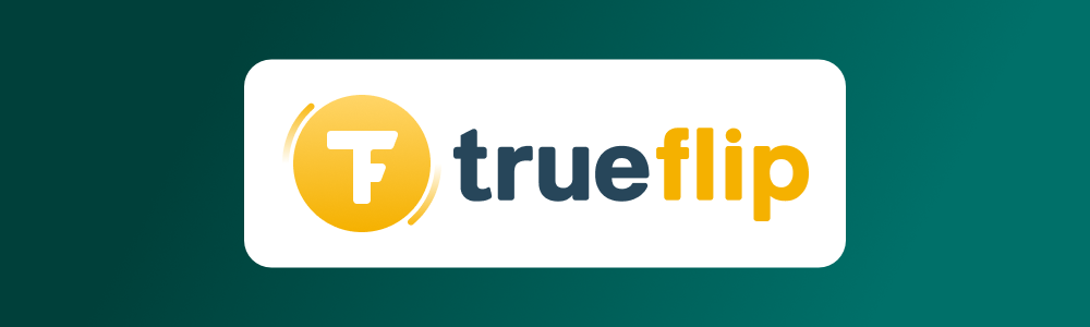 True Flip Casino