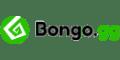 Bongo gg logo