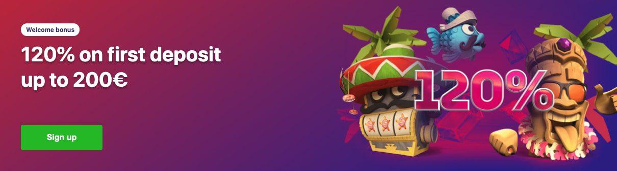 bongo-gg banner