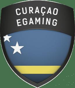 egaming Curacao