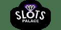Slots Palace