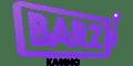 Barz Casino